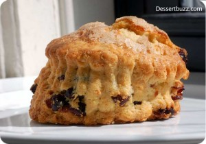 balthazar_bakery_scone