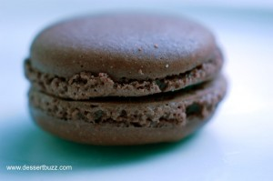 Dessertbuzz Macaron Day Nyc Is This Sunday Updated