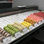 bisous ciao2macarons-elle
