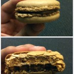mf salted caramelmacarons- copy